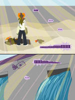 Trolldown: Round 3 - Page 1 by Tspuun