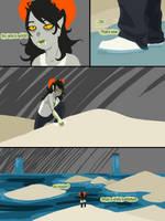 Trolldown: Round 3 - Page 2 by Tspuun