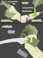 Trolldown: Round 3 - Page 4 by Tspuun