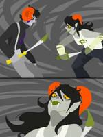Trolldown: Round 3 - Page 5 by Tspuun