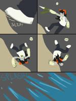 Trolldown: Round 3 - Page 6 by Tspuun