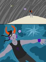 Trolldown: Round 3 - Page 7 by Tspuun