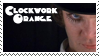 clockwork orange stamp 01 by mors-ontologica