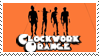 clockwork orange stamp 04 by mors-ontologica