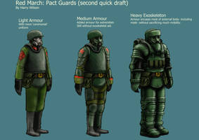 Pact Guards 2 refined by Harry-the-Fox