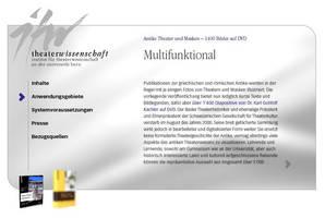 ITW Promo by xeophin-net