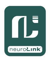neuroLink v2 by xeophin-net