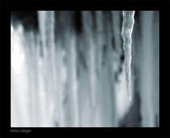 simia's dagger by xeophin-net