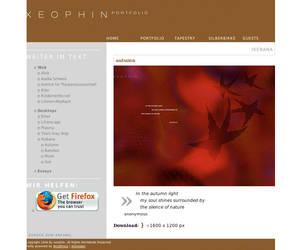 xeophin.networlds by xeophin-net