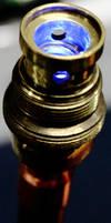 Thermal Lance tip by Rubaiyat-of-Steam