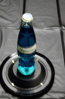 Nuka Cola Off by Rubaiyat-of-Steam