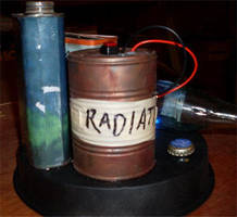 Nuka grenade 1 by Rubaiyat-of-Steam