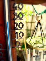 summer heat by ireene91