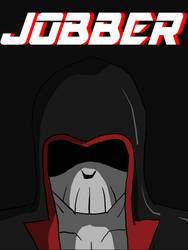Jobber Cover by CHOCO-D