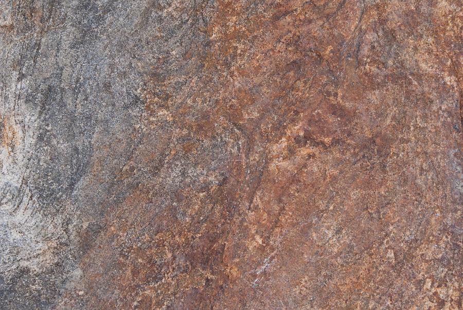 Rock Texture Stock by RRHardGay