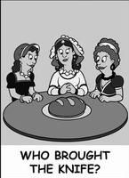 Three women by fabianfucci