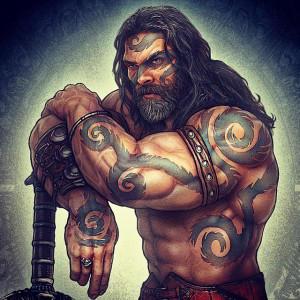 The-Last-Barbarian's Profile Picture