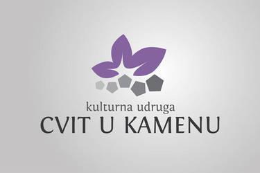 Cultural Association 'Cvit u kamenu' by gogsy7
