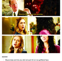The amazing Rizzles sh!t I find on Tumblr.... by ErinJay