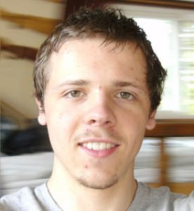 BrianHanson2nd's Profile Picture