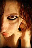 Face by LeScripte