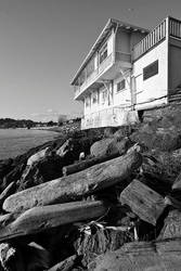 McNeill Bay House 2 by vlad042