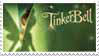 TinkerBell S2 by macurris
