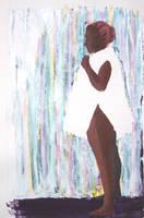 nude - Suzanne 2 by jainas