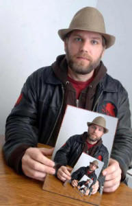 jasonbaroody's Profile Picture