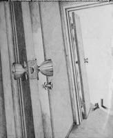 Doors by hank1