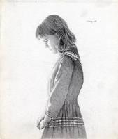 Sorrow by hank1