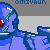 Omivaun avatar mkII by netdiverkai