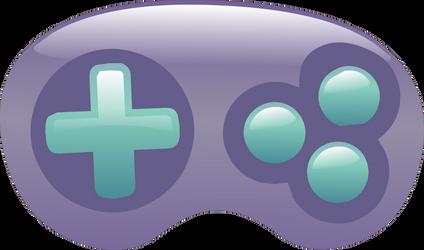 Image of: Png Horribletroller Games Icon By Horribletroller Pinterest Animal Jam Transparent Miscellaneous By Horribletroller On Deviantart