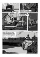 TotenTanz_Page2 by vicious-mongrel