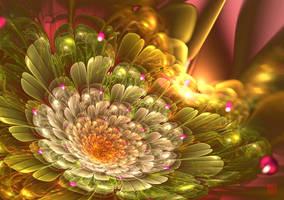 Bright Light by m-chloe