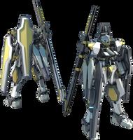 Aethyr Mk. II Full Loadout by TurinuZ