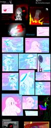 Round 2 intro comic by Dream--world