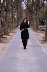 Elegance by xLostFACEx