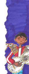COCO SPOILER (FELIZ DIA DE LOS MUERTOS) by Ready2Create
