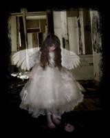 Lost Soul by XxSuEyXx