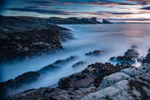 Sutherland by gsphoto