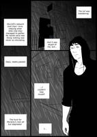 Text Me When It's Over Pg. 10 by BlueEyedPerceiver