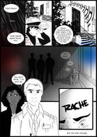 Text me When It's Over Pg. 18 by BlueEyedPerceiver