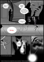 Text Me When It's Over Pg. 19 by BlueEyedPerceiver