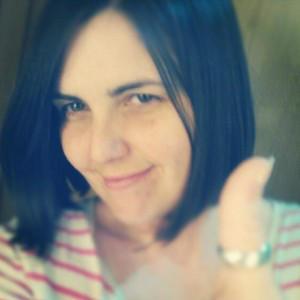 namieiku's Profile Picture