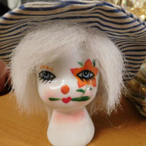 Kayako-pl's Profile Picture