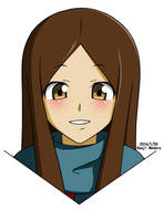 Kiseki Grateful by Shenhua
