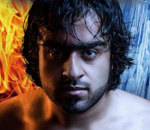 AhmadFekri's Profile Picture