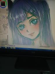 owo by YAMA-ARTS