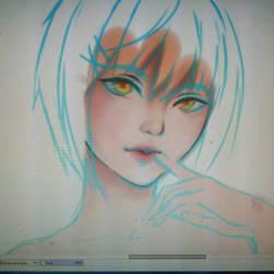 sk1 by YAMA-ARTS